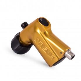 JET POWER ROTARY MACHINE - GOLD