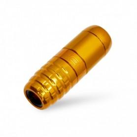 RAY STIGMA PEN - GOLD