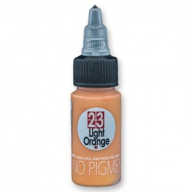 PIGMENTO NANO 20ML - LIGHT ORANGE