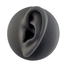 ANATOMIC DISPLAY EAR-L