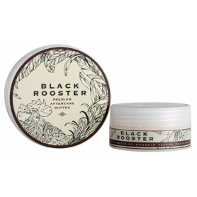 BLACK ROOSTER BUTTER BARATTOLO 50ML