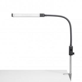 LAMPADA ORIGINALE GLAMCOR MONO LED