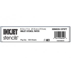 PACON TRACING PAPER 500PCS