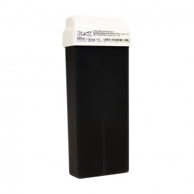 CERA CARTUCCIA 100ML - BLACK WAX