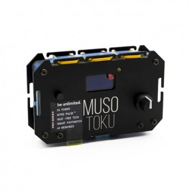 MUSOTOKU ORIGINAL POWER SUPPLY 5A