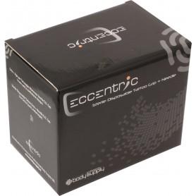 GRIP+AGO ECCENTRIC 20PCS 03RS