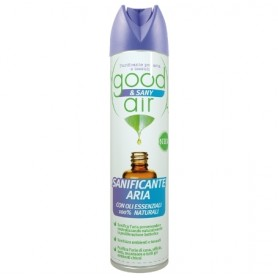GOOD & SANY AIR SANIFICANTE ARIA 300 ML