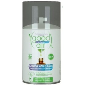 GOOD & SANY AIR SANIFICANTE ARIA LIBERATORE 250 ML