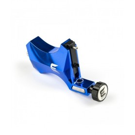 ERGO ROTARY MACHINE EQUALISER - BLUE