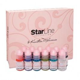 STARLINE SET