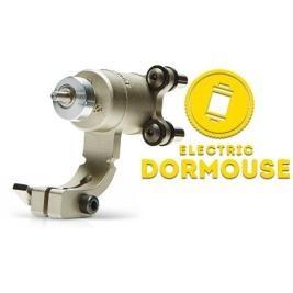 DORMOUSE TATTOO MACHINES