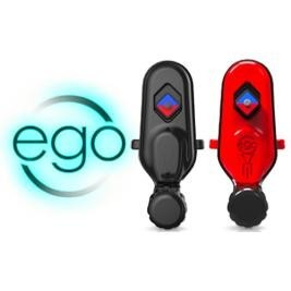 EGO ROTARY MACHINES