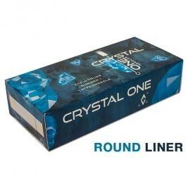 ROUND LINER (RL)