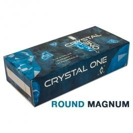 ROUND MAGNUM (RM)