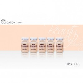 BBGLOW PHYSIOLAB