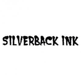 SILVERBACK INK
